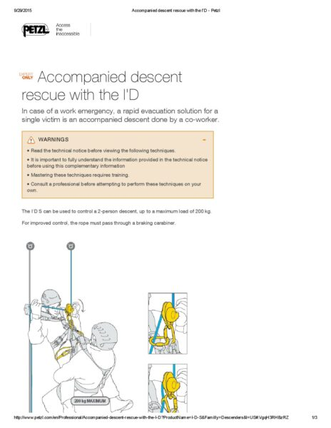 d200-accompanied-descent-rescue-with-the-i-d-petzl-page-001