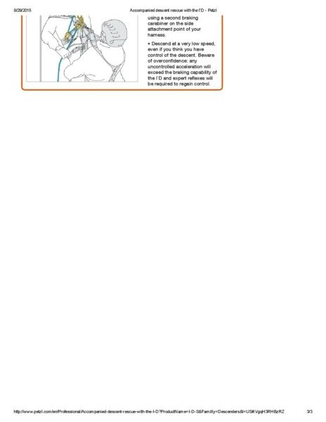 d200-accompanied-descent-rescue-with-the-i-d-petzl-page-003